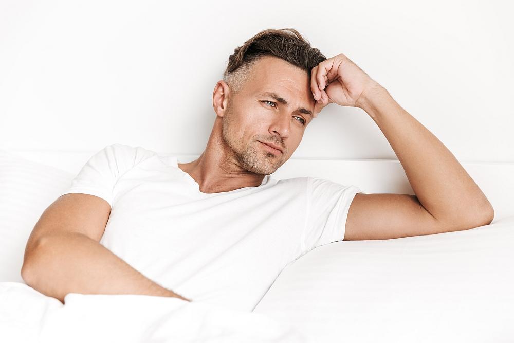 Jaki środek wybrać na spokojny sen? Plik Edycja Wstaw Widok Format Narzędzia