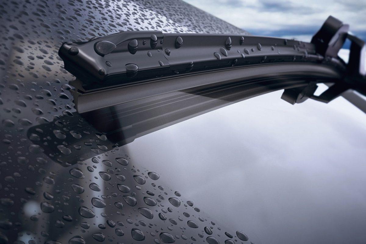 Hydrofobizacja- uniwersalny sposób na zabezpieczenie przed wodą