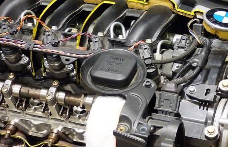 Jak prawidłowo wymienić olej w samochodzie?
